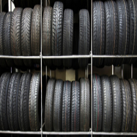 Tyres. New and Quality Pre Used Tyres On Special. 0835218884