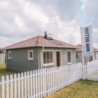 2 Bedroom house for sale in Mahube Valley