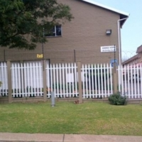Lovely 1 Bed 1 Bath Townhouse for Sale in Fountainebleau, Randburg - Anikehof