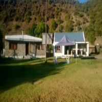 Farm for Sale : 42 Hectar : 2 Houses : Route 62 : Ladismith / Van Wyksdorp