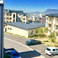 Two bedroom apartment for sale !