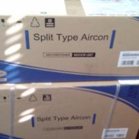 Bargain!! Brand New Carrier 11000BTU Air Conditioner