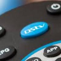 DSTV Technician Pta East.  I do the work myself.  Call Sarel 072 523 5935