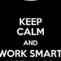 Work smart, NOT hard. 1 hour per day required. No industry knowledge needed.