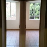 2 Bedroom & 1 Bedroom Flat across the road from Tuks