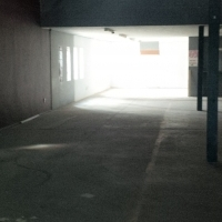 LARGE 600SQM WORKSHOP WITH OFFICES IN SECURE COMPLEX TO LET! VERY NEAT