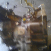 toyota yaris automatic gearbox for sale