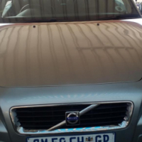 BARGAIN: 2008 Volvo c30 2.0 in excellent condition  This is a very good car in superb condition, fue