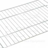 Chrome Grid Only - 600 X 400mm - Anvil