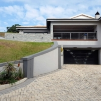 Stunning New Stately Home in Highly Sought After Eco-Estate - R3,47m