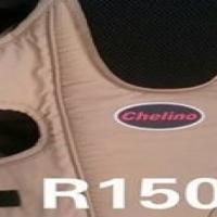 Chelino Carrier-