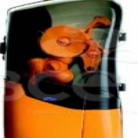 Orange Juicer Zumex - Minex [Orange]