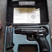 CZ 75 For Sale