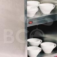 Coffee Warmer Anvil - Cup Warmer