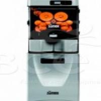 Orange Juicer Zumex - Vers Pro Podium [Silver]