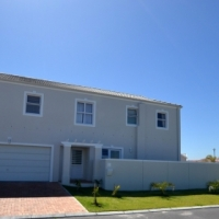 A SENSATIONAL RESIDENCE WITH DISTINCTION THROUGHOUT!!
