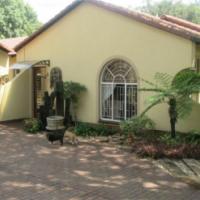 Urgent Sale: Very  Neat 3 bedroom house for sale in Dersley Springs