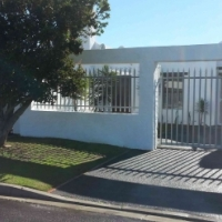 QUAINT SECURE 2 BEDROOM COTTAGE IN GREAT LOCATION IN PARKLANDS