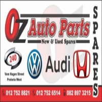 Look no further than Oz Auto Parts for Audi spares