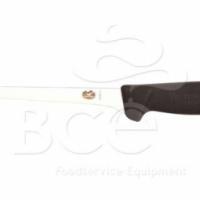 Knife Victorinox - Boning 150mm Narrow