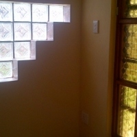 Randfontein, Gauteng - 2 Bedroom Townhouse to rent