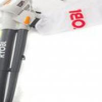 Ryobi Leaf Blower and Vacuum