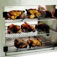 Multi Purpose Warming Cabinet - Anvil