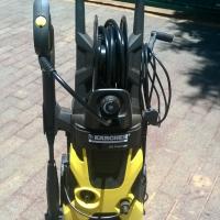 Pressure Washer, Karcher K5 for sale  South Africa