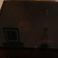 Garrard Turntable for SALE