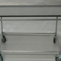 Funeral Equipment for sale