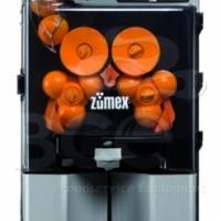 Orange Juicer Zumex - Essential Pro [Orange]
