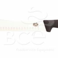 Knife Victorinox - Butcher 250mm (Fluted)