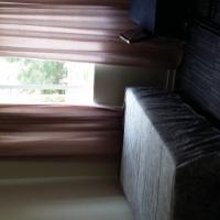 Single Room Rietvalleirand (PretoriaEast)-House-Share