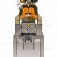 Orange Juicer Zumex - Speed Self Service Podium