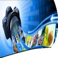 Photo Studio digital for sale. High profit margins