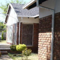 GARSFONTEIN IMMEDIATELY (3Bed + 3L.A. + 2,5Bath)
