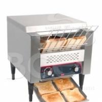 Conveyor Toaster Anvil