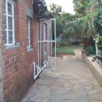 Big Garden Flat 2 Bedroom in Mayville 165m2 from January 2017