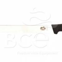 Knife Victorinox - Salmon 300mm Serrated