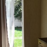 Spacious 2 bedroom unit to rent in Kroonstad