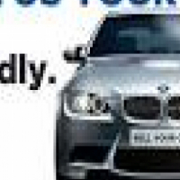 USED CARS,SUVS UNDER R30000 (GAUTENG)**SEE FB GROUP AND PAGES
