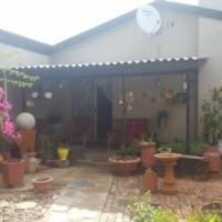 Residential House For Sale in Kimberley, De Beers