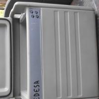 Freezer 50 litres