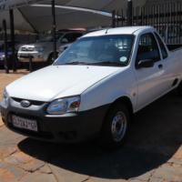 Ford Bantam 1.3
