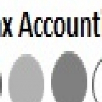 Btax Accounting - Specialist in Tax and Vat Problems