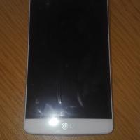 LG G3 Beat / LG G4