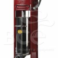 Sausage Filler Trespade - 7lt (Vert)