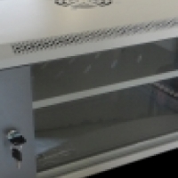 6U Wall Mount Cabinet(CSF008) for sale  Benoni
