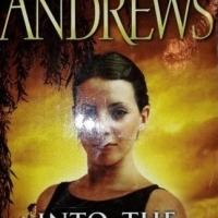 Into The Woods - Virginia Andrews - De Beers Series #4.
