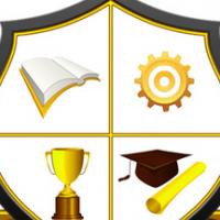 2017 LEARNER ENROLLMENT FOR GOLDMAN COLLEGE REGISTERED QUALIFICATIONS
